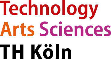 Logo_TH-Koeln_RGB_17pt